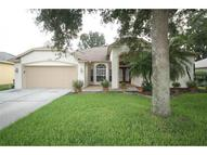 1135 Shadowbrook Trail Winter Springs FL, 32708
