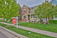 13874 W 84th Ave Arvada CO, 80005
