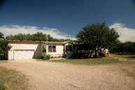 1621 Carlton Rd Mountain Home TX, 78058