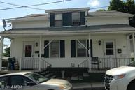 13 -15 Welsh Street Frostburg MD, 21532