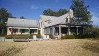 Address Not Disclosed Poplarville MS, 39470
