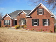 104 Crescent Court North Augusta SC, 29841