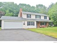 81 Barmore Drive East Stamford CT, 06905