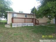 313 Wallner Avenue W Buffalo Lake MN, 55314