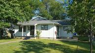 531 W Maple Columbus KS, 66725