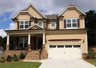 408 Mickey Lane Cary NC, 27513