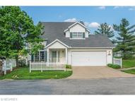 1415 Windrow Ln Broadview Heights OH, 44147