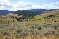 Lot 12 Visions  West Tbd Cokedale Road Livingston MT, 59047