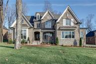 1806 Morgan Farms Way, Lot 26 Brentwood TN, 37027