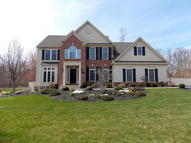 1022 Woodberry Drive Mountain Top PA, 18707
