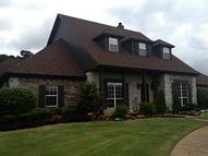 220 Forest Park Drive Double Oak TX, 75077