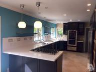 1520 Rugby Circle Thousand Oaks CA, 91360