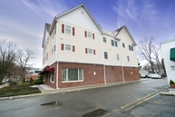 201 Bellevue Ave, C0001 1 Montclair NJ, 07043