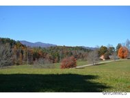 0 Rocking Chair Lane-Lot B Marshall NC, 28753
