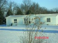 2357 East 950 South Hamlet IN, 46532