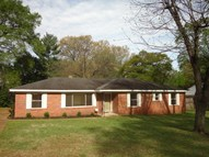 1425 Estate Memphis TN, 38119