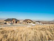 1867 S Maple Hills Dr Perry UT, 84302