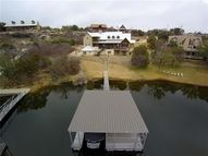 1104 Bluff Creek Cove Strawn TX, 76475