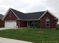 6035-Lot 277 21st Century Drive Charlestown IN, 47111