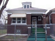 7342 South Morgan Street Chicago IL, 60621