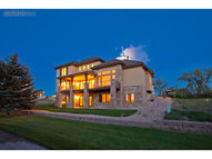 542 Deer Meadow Dr Loveland CO, 80537