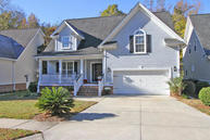 8619 Woodland Walk North Charleston SC, 29420