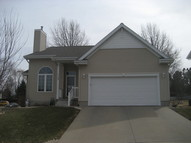 3102 S. 14th St Marshalltown IA, 50158