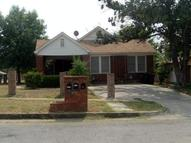 2820 Purington Avenue Fort Worth TX, 76103