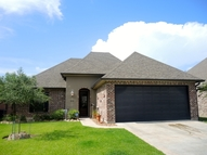 409 Copper Ridge Dr Youngsville LA, 70592