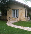 953 Wheless Ave Kerrville TX, 78028