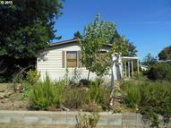 380 N 2nd St Creswell OR, 97426