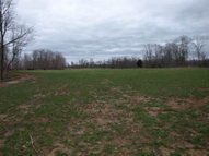 198 Ac. South Fork Rd Whitleyville TN, 38588