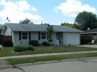 9 Sunset Ln Fort Madison IA, 52627