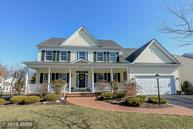 2516 Holly Springs Court Ellicott City MD, 21043