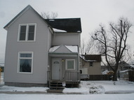 5902 Banks Ave Superior WI, 54880