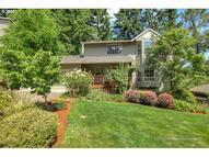 3885 Poseidon Ct West Linn OR, 97068