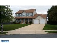 1 Lacy Court Clayton NJ, 08312