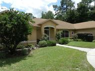 1940 Glenwood Oaks Lane N Deland FL, 32720