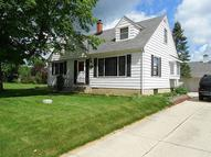 224 Menomonee Ave South Milwaukee WI, 53172