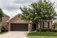 405 Fountain Park Drive Euless TX, 76039