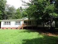 6037 Donnaha Park East Bend NC, 27018