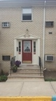 394 Hoover Ave, Unit 181 Bloomfield NJ, 07003