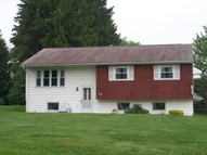 632 Cedar Road Saint Marys PA, 15857