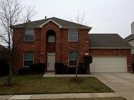 5132 Postwood Drive Fort Worth TX, 76244