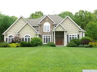25 Regans Way Germantown NY, 12526