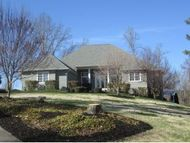 105 Mountain River Drive Greeneville TN, 37743