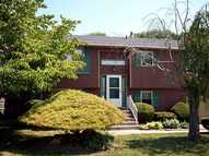 1 Clear Meadow Dr North Providence RI, 02911
