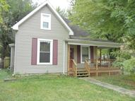 724 West Division Street Springfield MO, 65803