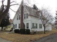 201 Thirteenth Street Elmira Heights NY, 14903