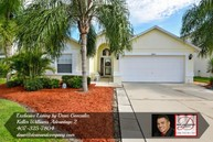 19645 Knight Tale Lane Orlando FL, 32833